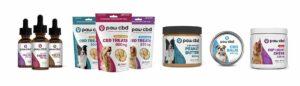 cbdMD CBD Products For Pets