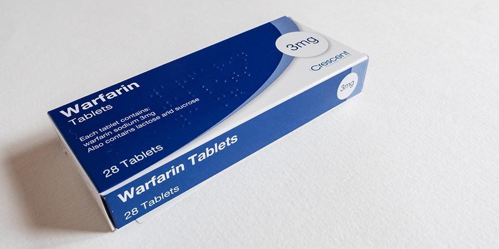 gabapentin micro labs 300 mg