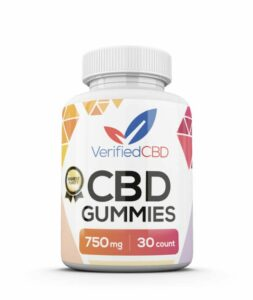 Verified CBD cbd_gummies_750mg